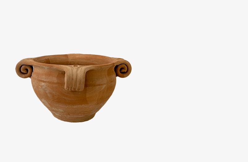 claybowls